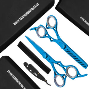 Professional Hairdressing Shears