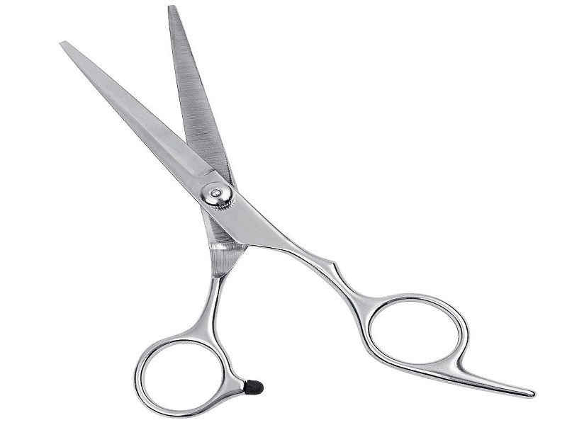 The Best Hair Scissors And Shears For Cutting Hair